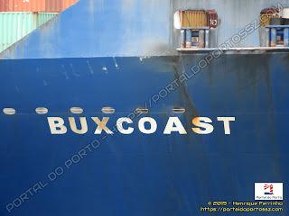 Buxcoast