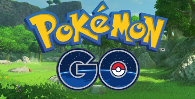 Pokemon Go Tips and Tricks Guide