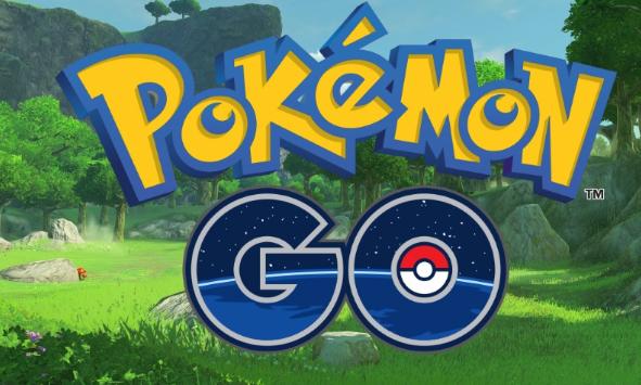 Pokemon Go Tips and Tricks Guide