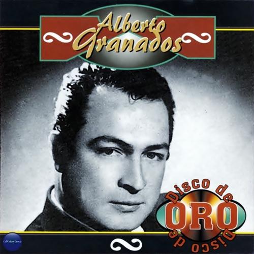 Lyrics de Alberto Granados
