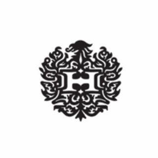 kumpulan referensi inspirasi desain logo profesional unik keren kreatif desainer graphic designer brand identitif huruf abjad inisial arti makna lambang simbol filosofi terbaik bagus efektif contoh gambar