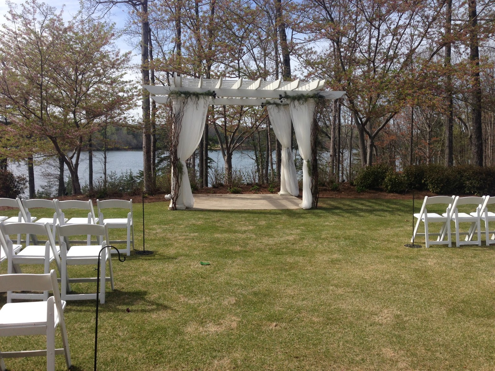 chair cover rentals gainesville fl chaira wonderful events and celebrations 2014