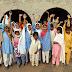 اعلٰی تعلیم میں پاکستان کا 140 میں 124 واں نمبر