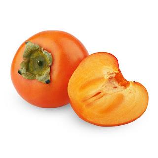 persimmon health benefits in urdu