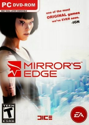 Mirror's Edge Download