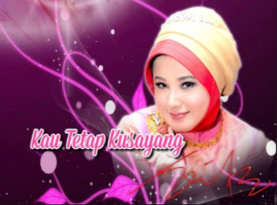 Download Lagu Lawas Evie Tamala Mp3 Full Album