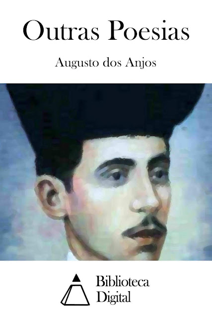 Outras Poesias - Augusto dos Anjos