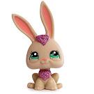 Littlest Pet Shop Multi Pack Rabbit (#2208) Pet