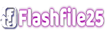 FlashFile25 - Firmware | Stock ROM | Flashtool | Drivers | Apps