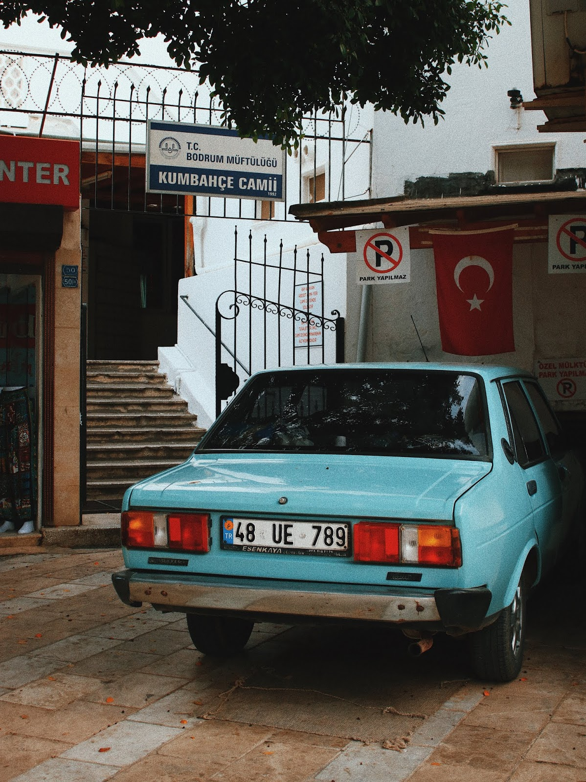 Turkey Holiday Guide 2018