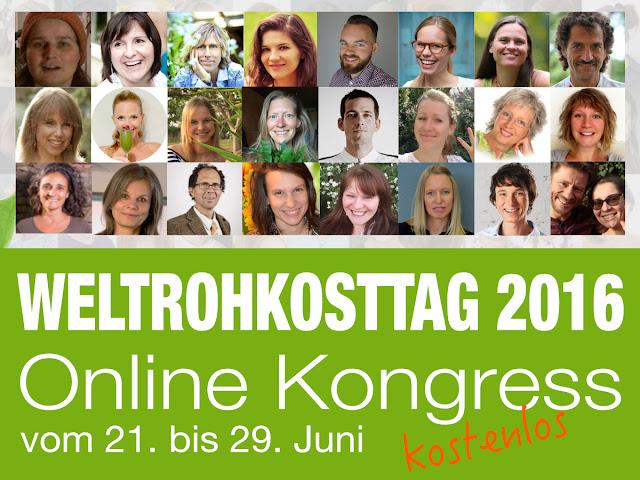 http://tine-taufrisch.blogspot.de/search?q=sommersonnwende