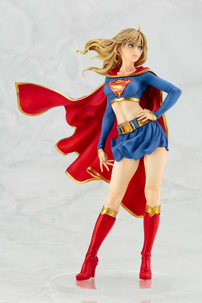 Action Figures: Marvel, DC, etc. - Página 5 Supergirl_05