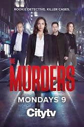 The Murders 1X07