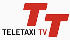 TeleTaxi TV en vivo