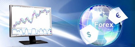 Beginner guide forex trading