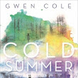 ARC Review: Cold Summer by Gwen Cole