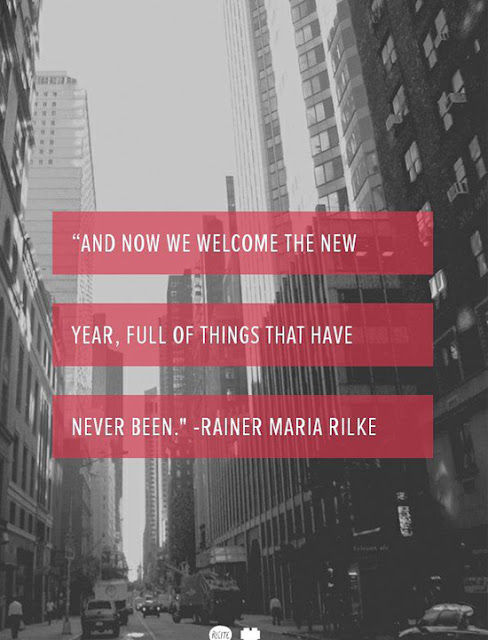 happy-new-years-quote