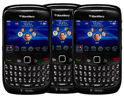 blackberry gemini 8520, keypad rusak