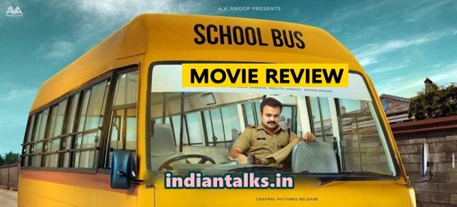 School-Bus-Movie-Review-Rating-Public-Review
