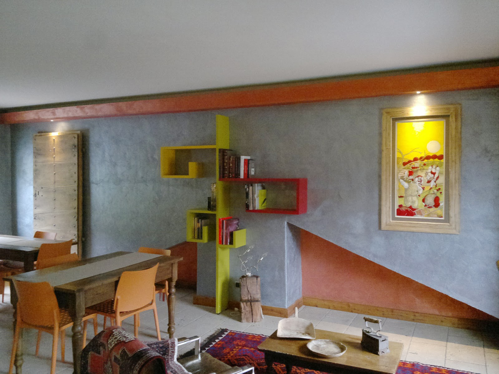 Illuminazione led casa for Led per interni casa