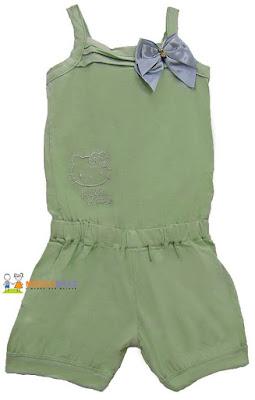 roupa infantil sacoleiras