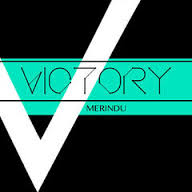 Lirik Lagu Victory - Merindu