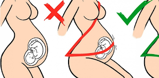 5+1 Κίνδυνοι για την υγεία του Παιδιού σας που ΚΑΘΕ νέα Μαμά οφείλει να ξέρει