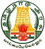 TN Environment and Forest Department  Recruitments (www.tngovernmentjobs.in)