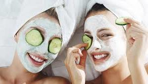 natural treatments to cure pores and skin acne Scars