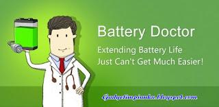 aplikasi yang membuat baterai android cepat habis.jpg