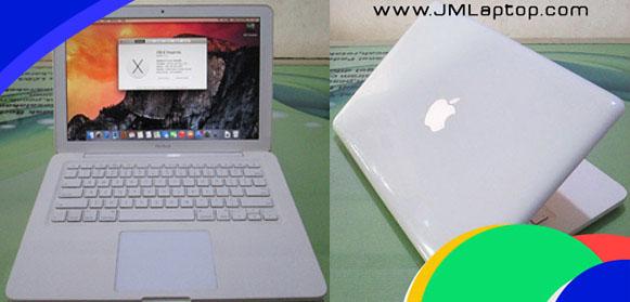 macbook paling murah kota malang