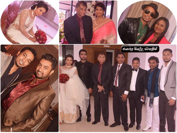 http://www.gallery.gossiplankanews.com/wedding/tnl-tv-osanda-kanchanas-wedding.html