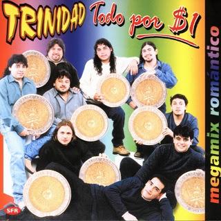 TRINIDAD TODO POR $1