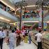 Arte, diseño, innovación, gastronomía y productos agrícolas protagonizan el Mercado Central de Agora Mall
