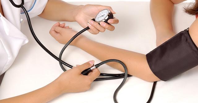 Cara-Mengobati-Penyakit-Darah-Tinggi