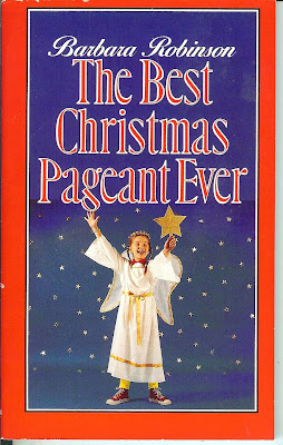 Artwife Needs a Life: Book Warp 3: The Best Christmas ...