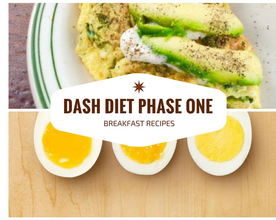 dash diet recipes big green egg