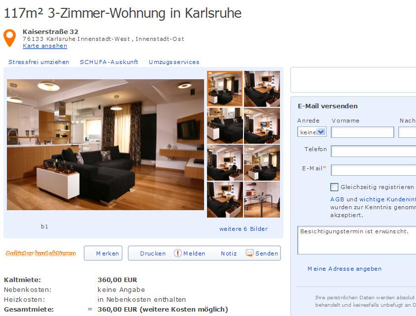 x32wpp7joq1af8j gmqo5mcupk0jfkf. Black Bedroom Furniture Sets. Home Design Ideas