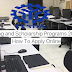 TESDA Offers Skills Training and Scholarship Programs 2019 For Free and How To Apply Online
