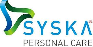 Syska-Gadget-Secure-logo