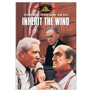 the wind essay inherit the wind essay