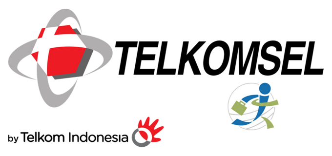 Lowongan Telkomsel Paling Baru Juli 2018