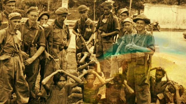 Misteri dan Sejarah Pulau Bawean di Masa Penjajahan