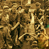 Misteri dan Sejarah Singkat Pulau Bawean di Masa Penjajahan