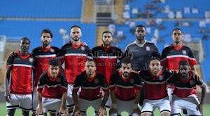 الرائد يفوز على فريق الشباب في مباراة انتهت بنتيجة اربع اهداف لثلاثه في الدوري السعودي