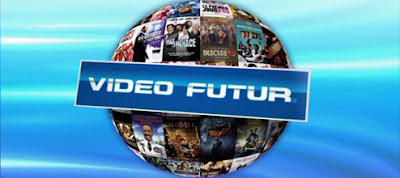 Débloquer Vidéo Futur avec VPN France