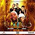 Aembu x Jika Boyz - Lengoma (Afro House) 2017 | Download
