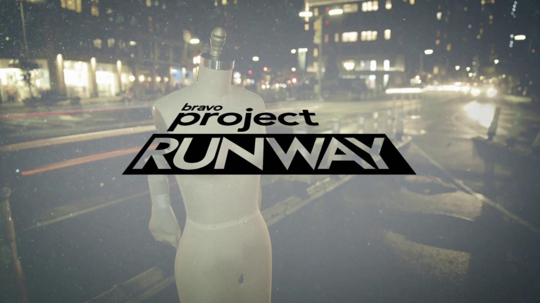 Project Rubino