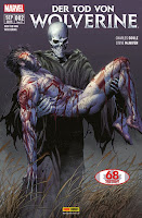 http://nothingbutn9erz.blogspot.co.at/2015/08/der-tod-von-wolverine-panini.html