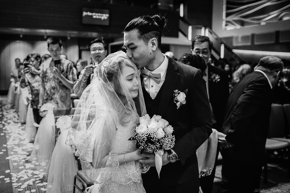 Kuching Wedding Photographer, Wedding Photographer in Kuching, Sarawak Wedding,
